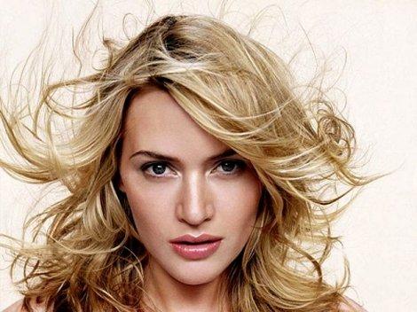 Como-cuidar-do-cabelo-para-parecer-mais-jovem