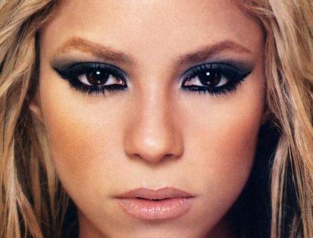 600568-Maquiagem-para-valorizar-olhos-escuros-dicas