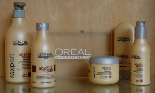loreal-absolut-repair-kit