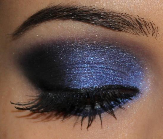 maquiagem-sombra-roxa-10