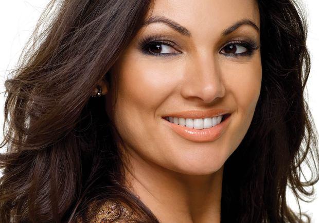 patricia-poeta-claudia-entrevista
