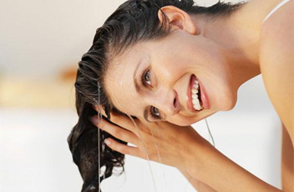 lavar_cabelo-780601