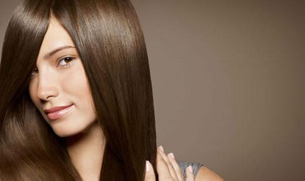 cabelos lisos 4