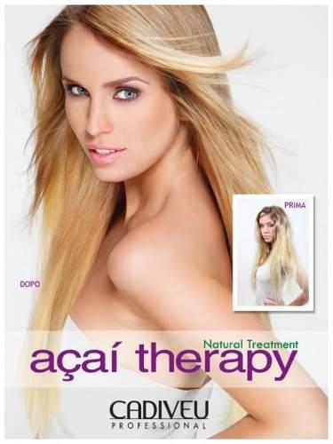 cadiveu-acai-therapy-blonde-progressivabrinde-frete-gratis_MLB-O-4249217652_052013
