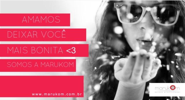 marukom_e_confiavel