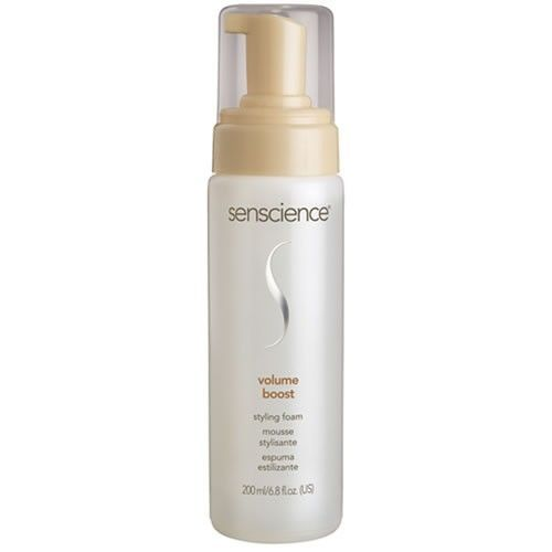 senscience-volume-boost-styling-foam-mousse-modeladora-200ml_1_900