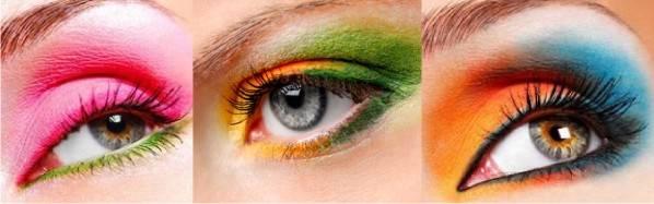 maquiagem-olhos-coloridos