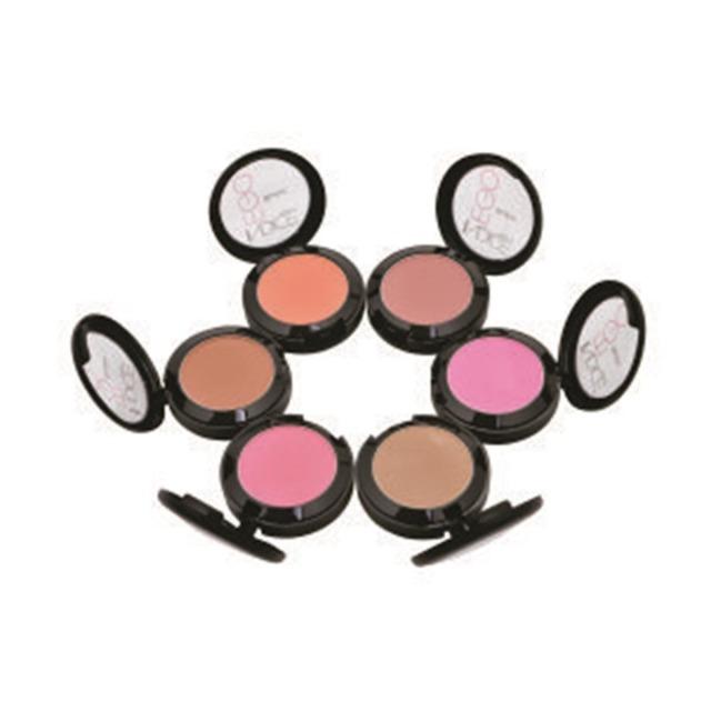 blush-ego-blusher-produto-original-indice-tokyo-11238-MLB20041881729_022014-F