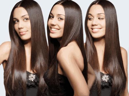 alisamento-de-cabelo-5
