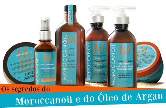 oleo-de-argan-moroccanoil