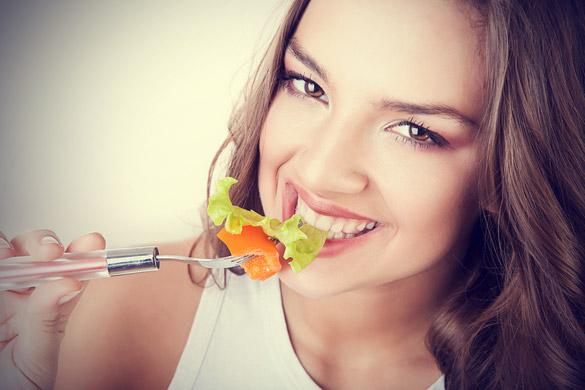 a-alimentacao-pode-afetar-os-cabelos-4