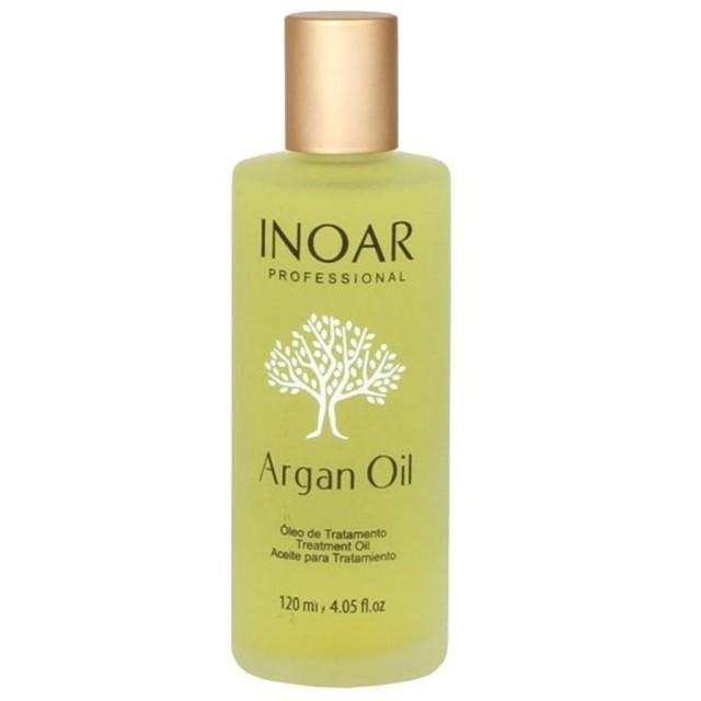 inoar_argan_oil_-1024x1024
