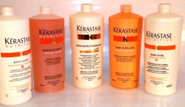 kerastase-paris-shampoo-1-litro-varias-linhas-14777-MLB4359311972_052013-F