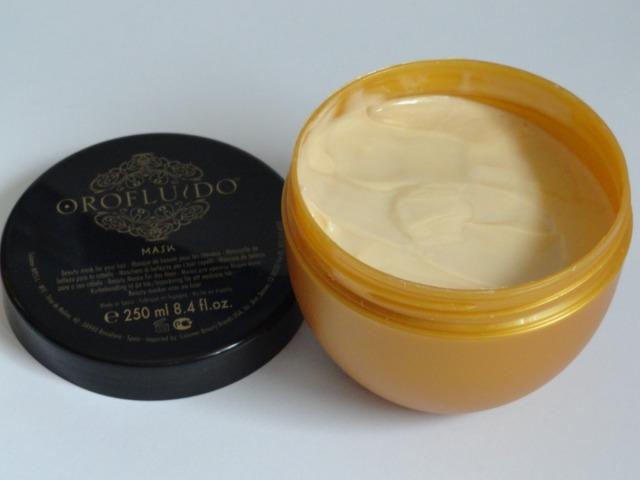 mascara-orofluido-250g-um-lindo-brinde-14766-MLB3895506662_022013-F