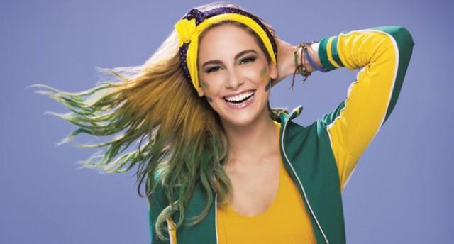 mechas-verde-amarelas-cabelo-torcer-brasil-650x350