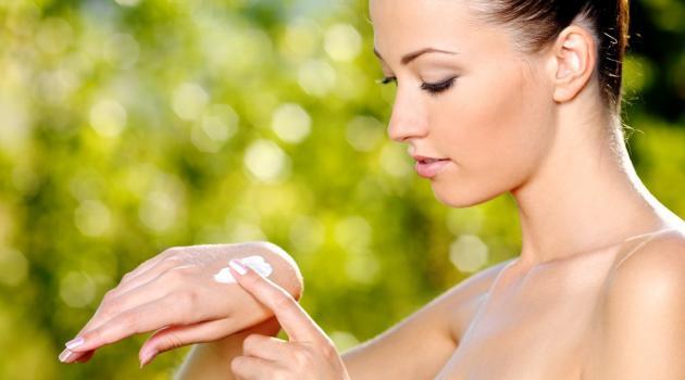 principais-problemas-pele-inveno-cuidados