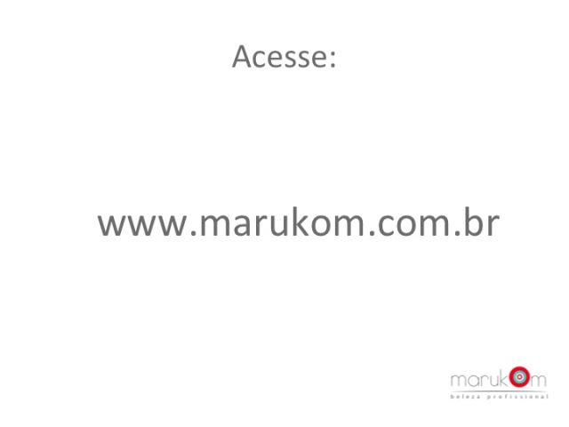 MARUKOM RECLAME AQU
