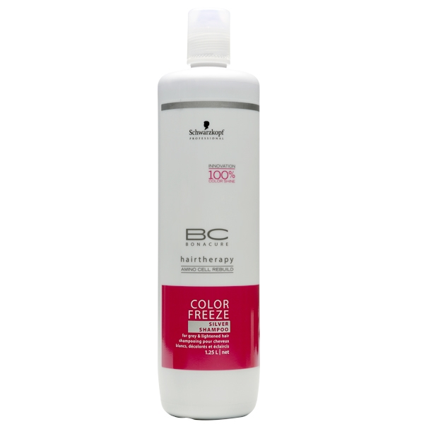 schwarzkopf_bc_color_freeze_silver_shampoo_matizador_1250ml