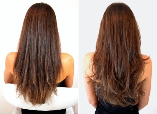 cabelos longos de costas 6