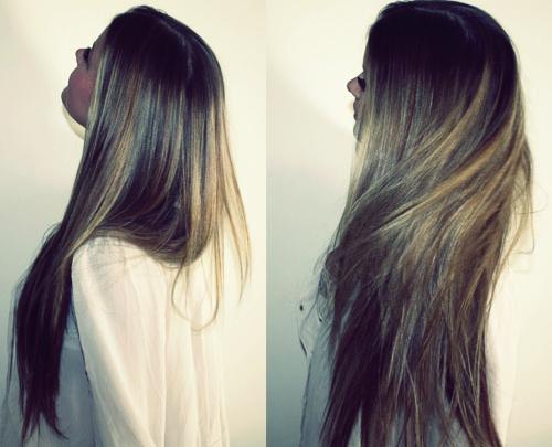 cabelos longos de costas 7