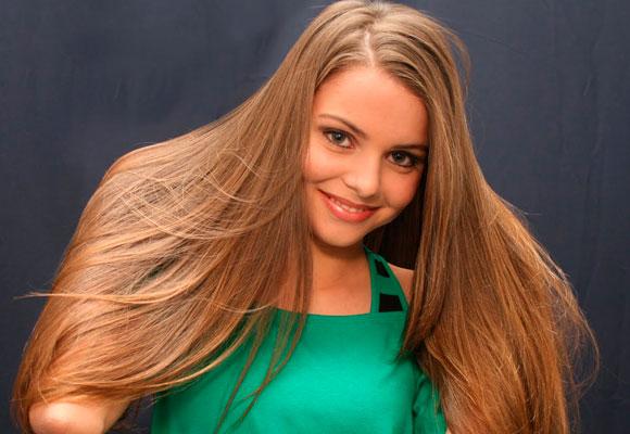 Dicas-para-ter-cabelos-perfeitos
