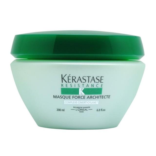 kerastase-resistance-masque-force-architecte-mascara-200ml