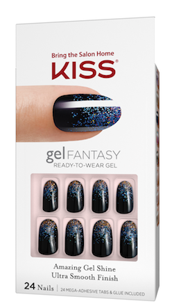 prod_detail_large__02_Gel_Fantasy_Nails_2