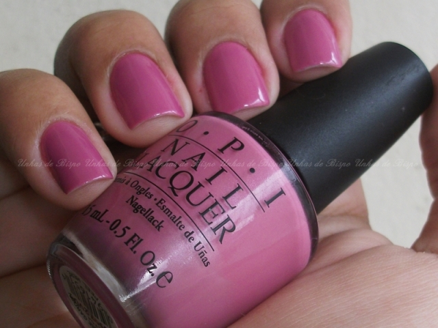 Japanese Rose Garden - OPI 2