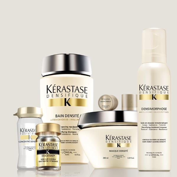 Kerastase-densifique-group