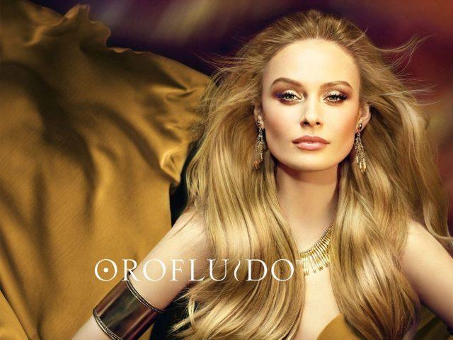 orofluido-shampoo-revlon-200-ml-15852-MLB20110085672_062014-F
