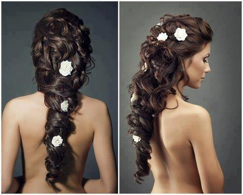 penteados noivas 5