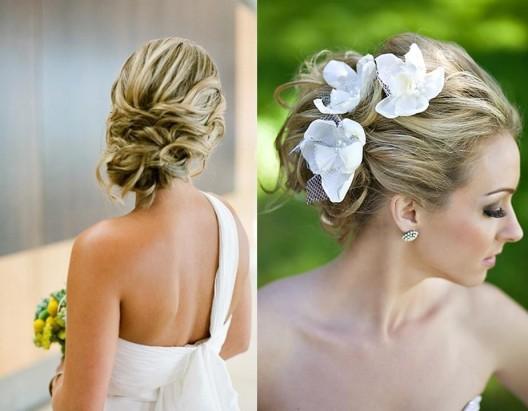 Penteados-para-noivas-2013-1