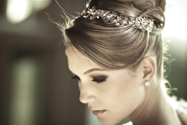 Penteados-para-noivas-2013