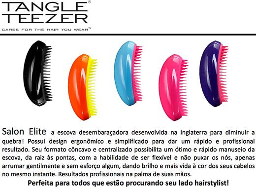 tangle-blog-6