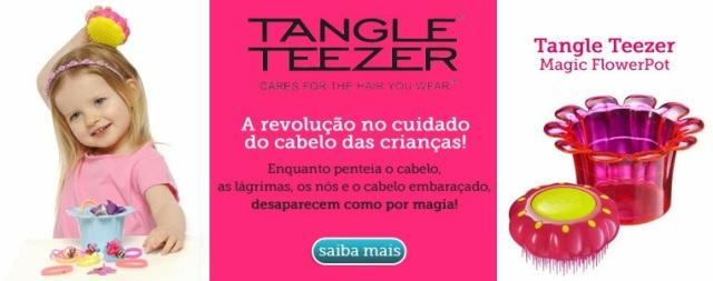 Tangle-Teezer-Kids-(novo)