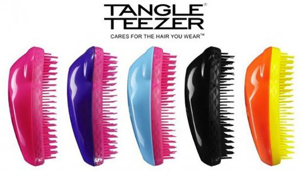 TangleTeezer.modelos