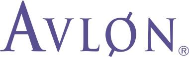 Avlon-Logo-v2