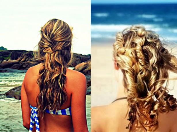 Cabelo-Beach-Hair-2-615x461