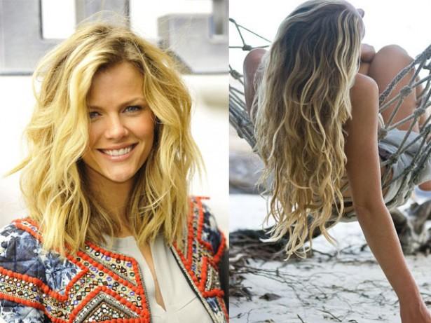 Cabelo-Beach-Hair-7-615x461
