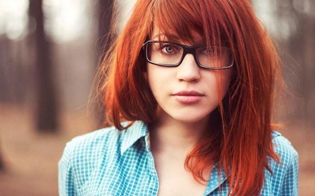cabelos-ruivos-3