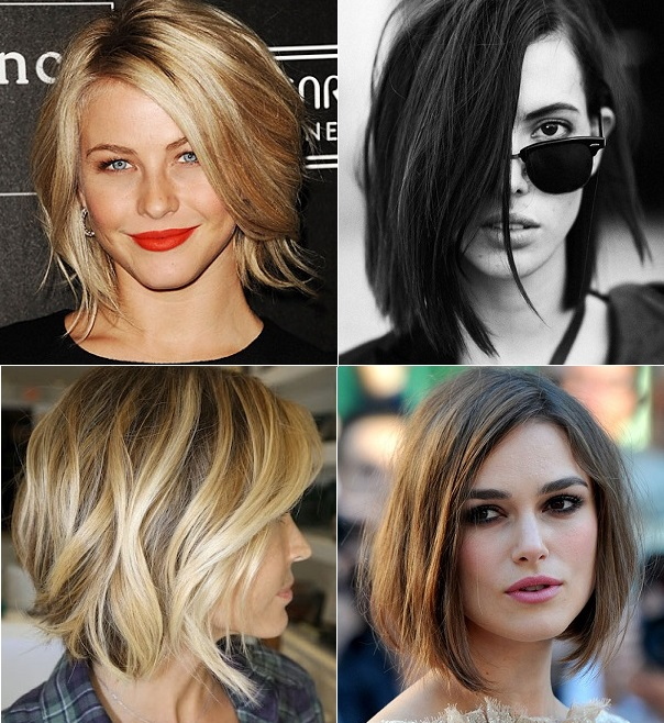 102212-julianne-hough-hair-340