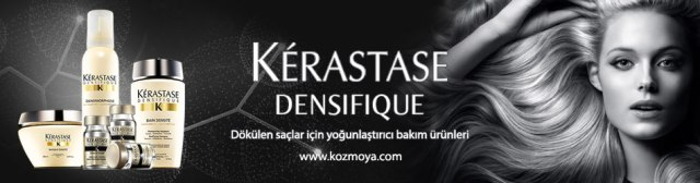 kerastase-densifique-banner