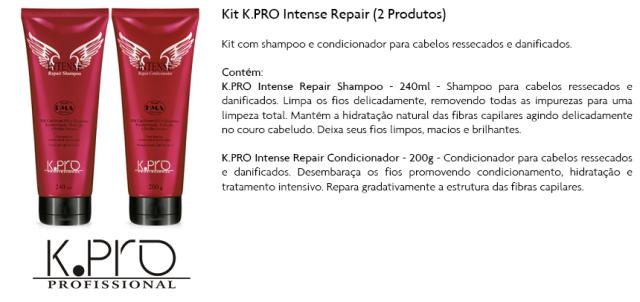 produto-kit-kpro-intense-repair