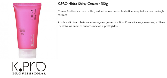 produto-kpro-hidra-cream