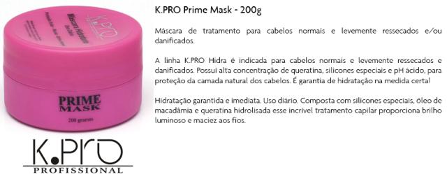 produto-kpro-hidra-mask200g