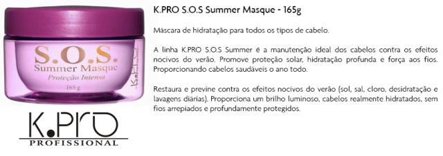 produto-kpro-sossummer-165g
