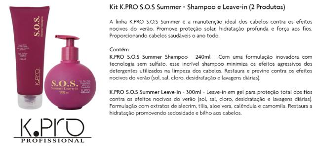 produto-kpro-sossummer-kit