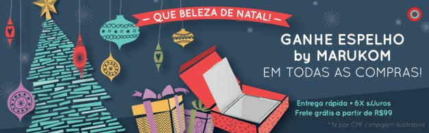 SEM 02-banner-Natal-nov-2014