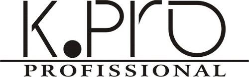 kpro-profissional-ice-scalp-e-detox-capilar-kit-2-produtos-13621-MLB3543940412_122012-O