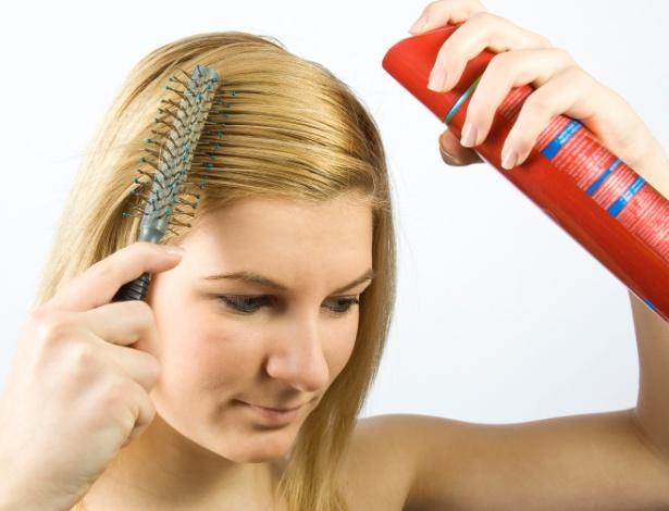 spray-de-cabelo-xampu-a-seco-1346706544196_615x470